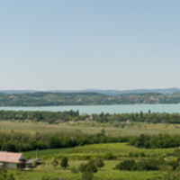 Lake Balaton, Hungary - Andrrras