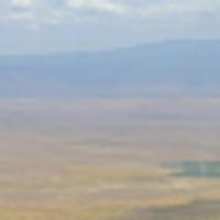Haasz Tamás - Ngorongoro crater