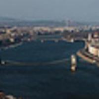 Budapest - Arybazsi
