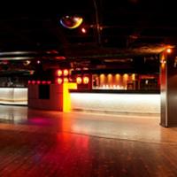 AlbaBár Disco & Lounge - Székesfehérvár