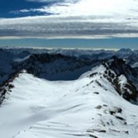 Panorámák - Koren Balázs  II. rész