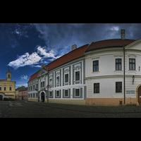 DonCsabito - Veszprém