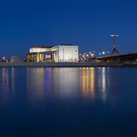 to.andras - Nemzeti színház és MüPa