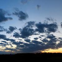 M4 panoráma tőlem