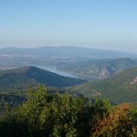 Nyeste László - Autumn in Hungary