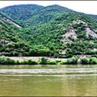 Gyuroski Attila - Szent Mihály hegy