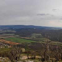 Józsa Oszkár - Pilis
