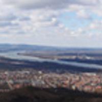 Bejó Gábor gyűjtemény II. rész