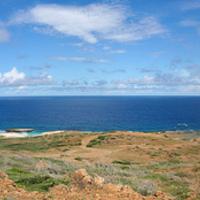 Aruba  - Palatinus Gábor