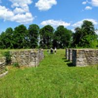 Peszt Lajos - Valcumi kapu