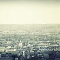 Pécs - WHITE ANGEL PHOTOGRAPHY