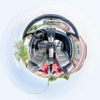Vida Gergely - Audi S Line