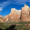 Világjáró - Grand Canyon
