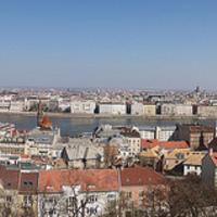 Fejes Balázs - Budapest