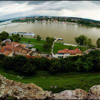 PKatai - Esztergom - Dunakanyar