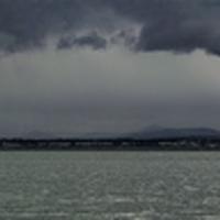 Szabó Péter - Dublin Bay