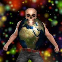 X-faktor zsűri: A modern cirkusz alkalmi bohócai