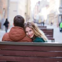 A Z-generációsok és a szerelem