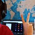 Online tanulás hatásai a középiskolások körében - Hogyan segíthetünk nekik?