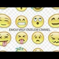 Emoji vagy érzelem: Mi kell a digitális bennszülötteknek?