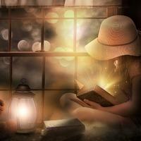 7 könyv, amivel játékosan segítheted az otthontanulást