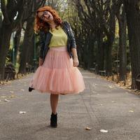 Tudatosan öltözni – a te stílusod mit tükröz?