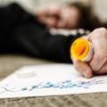 Csernustól Pajorig: Akik lejöttek a drogról és másoknak segítenek
