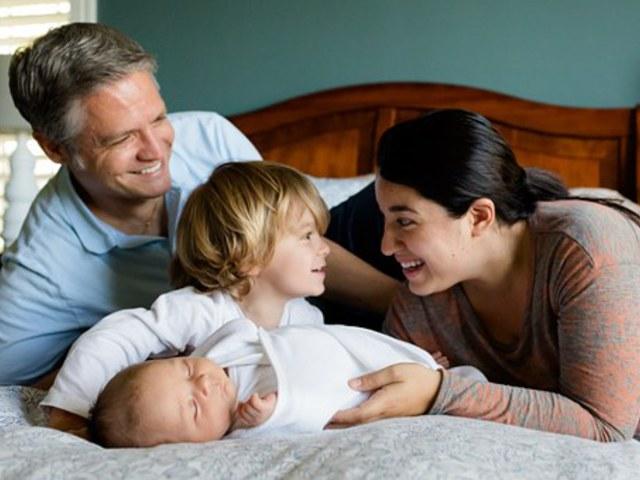 c482125f11 Öt hiteles családi blog, amit kár kihagyni - Pán Péter, STOP!