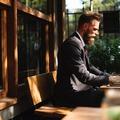 Korunk kulcsszava az élmény – már a munkahelyen is!