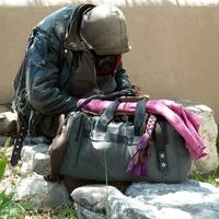 27 millió európai fiatalt fenyeget a szegénység és a kirekesztődés