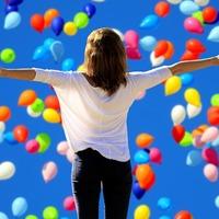 12 hasznos könyv, rövidfilm, teszt önismeret, önértékelés témában