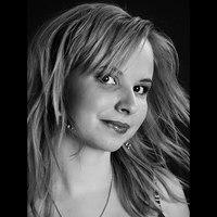 Interjú Dr. Baracsi Katalin internetjogásszal a szextingről