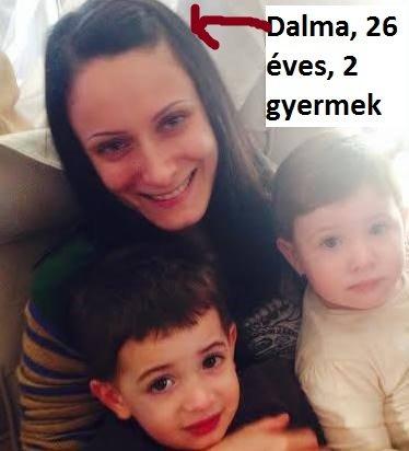 Dalma_