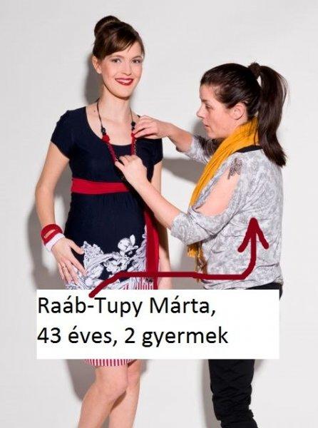Raáb_M