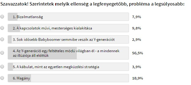 y-gen_szavazas.jpg