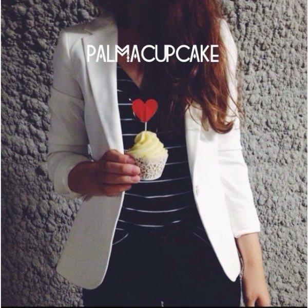 PalmaCupcake
