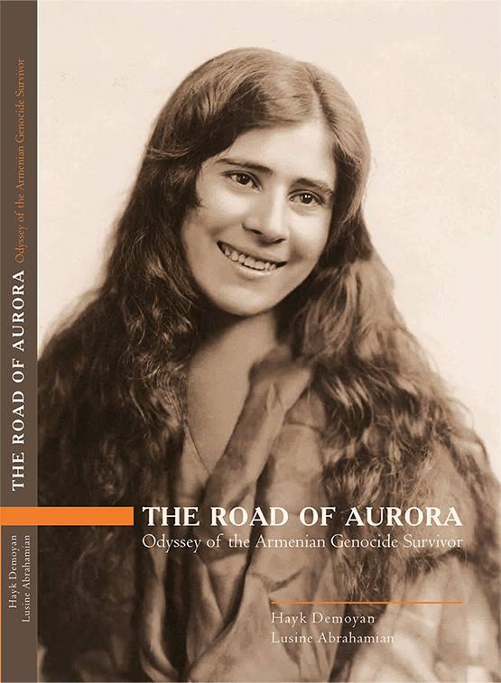 aurora-odyssey-book.jpg