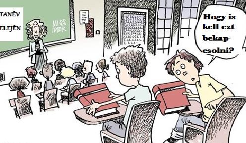 back-to-school-funny-1.jpg