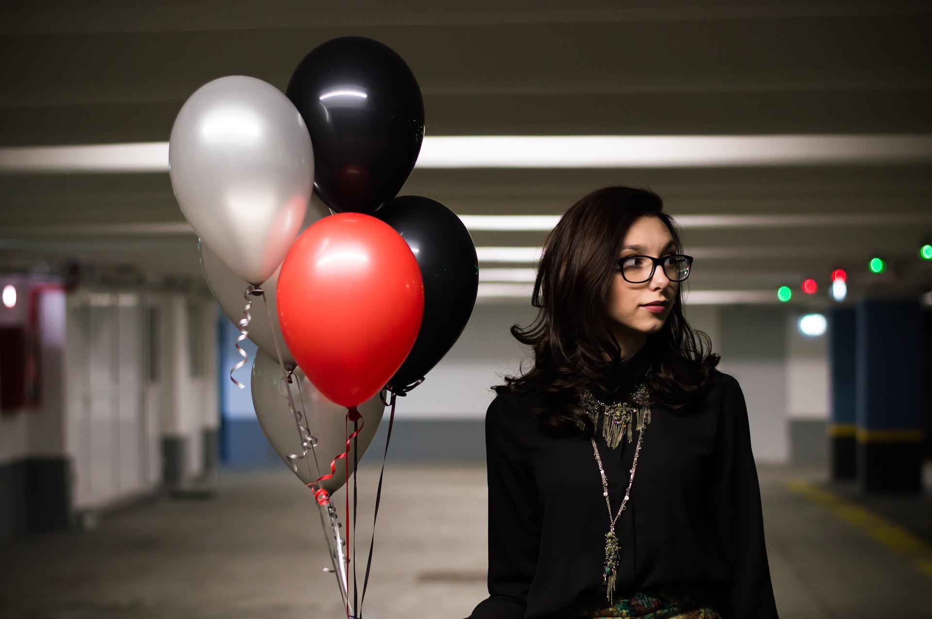 balloons-1331564_1920.jpg
