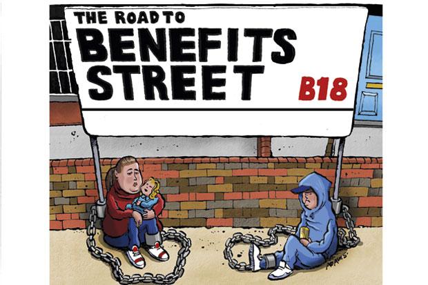 benefits-street.jpg