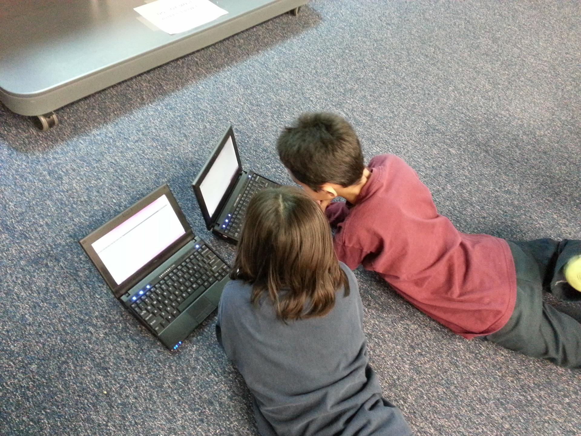 boy-laptop.jpg