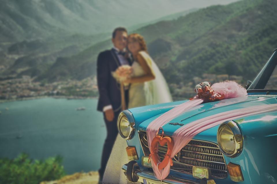 bride-groom-621634_960_720.jpg