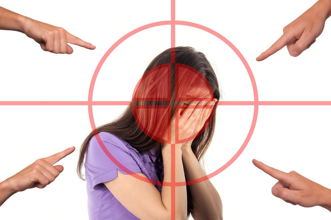 bullying-3096216_1280.jpg