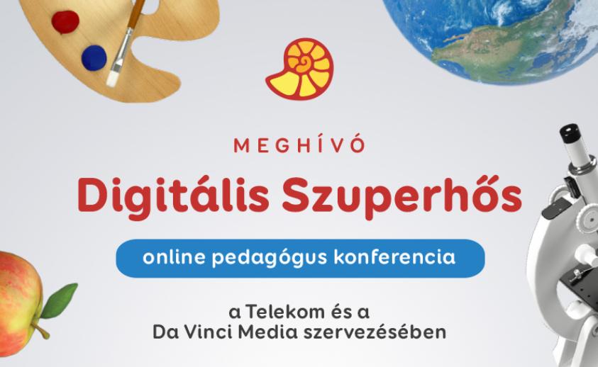 digitalis_szuperhos_konferencia_slider.png