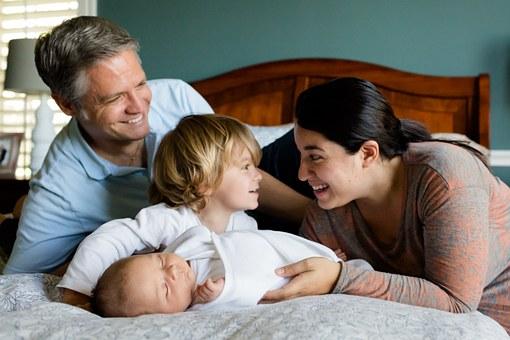 family-457235_340.jpg