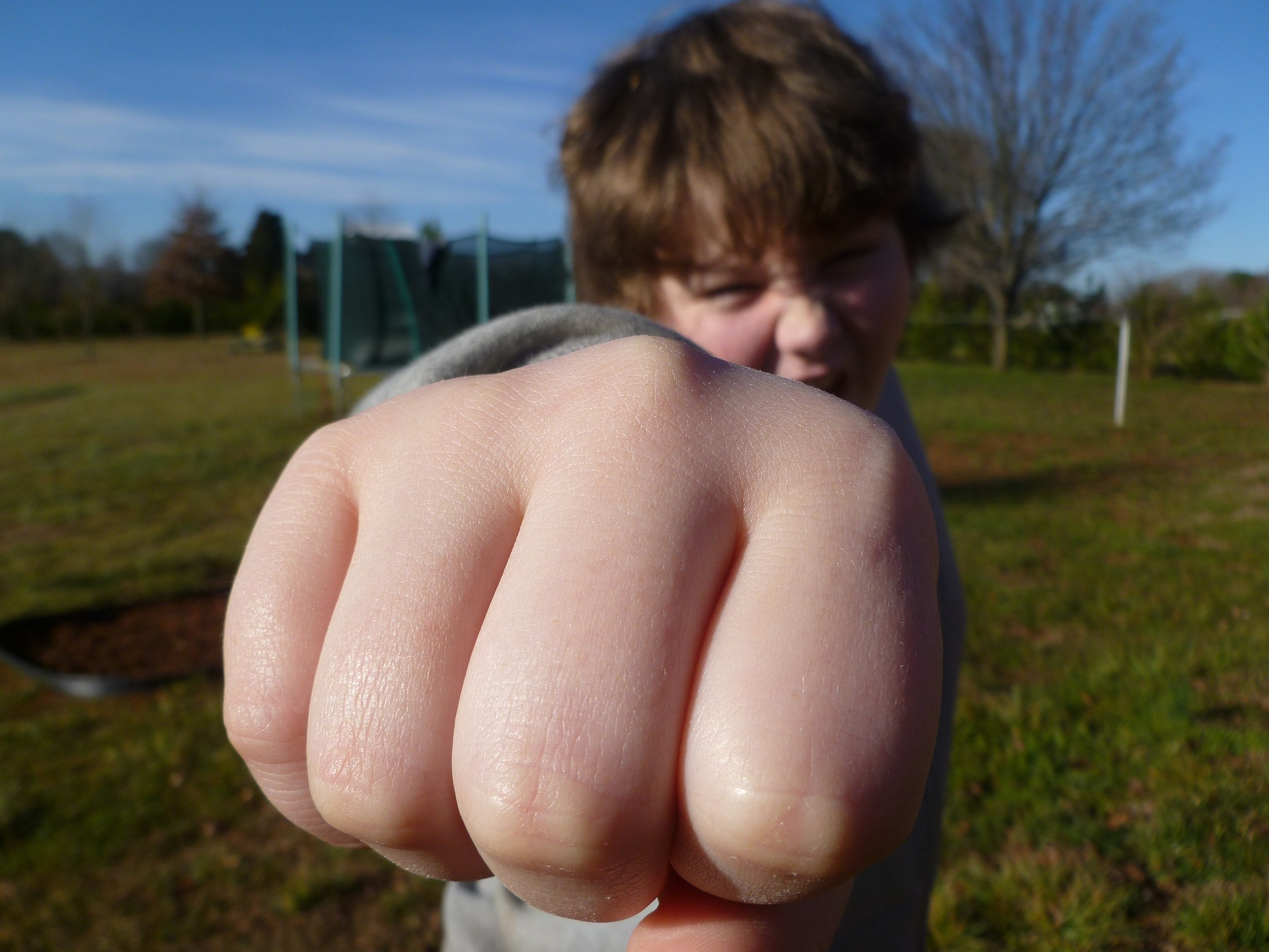 fist-bump-933916_1920.jpg