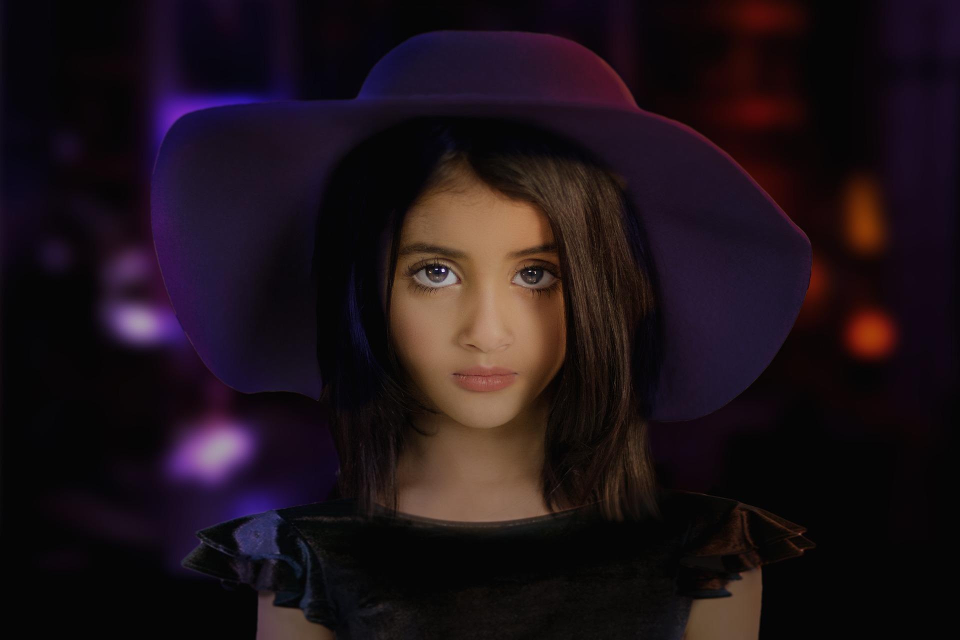 girl_kid.jpg