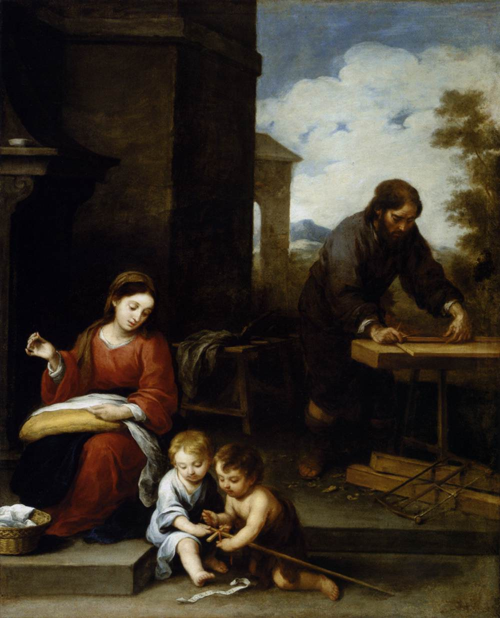 holy-family-with-the-infant-st-john-bartolome-esteban-murillo.jpg