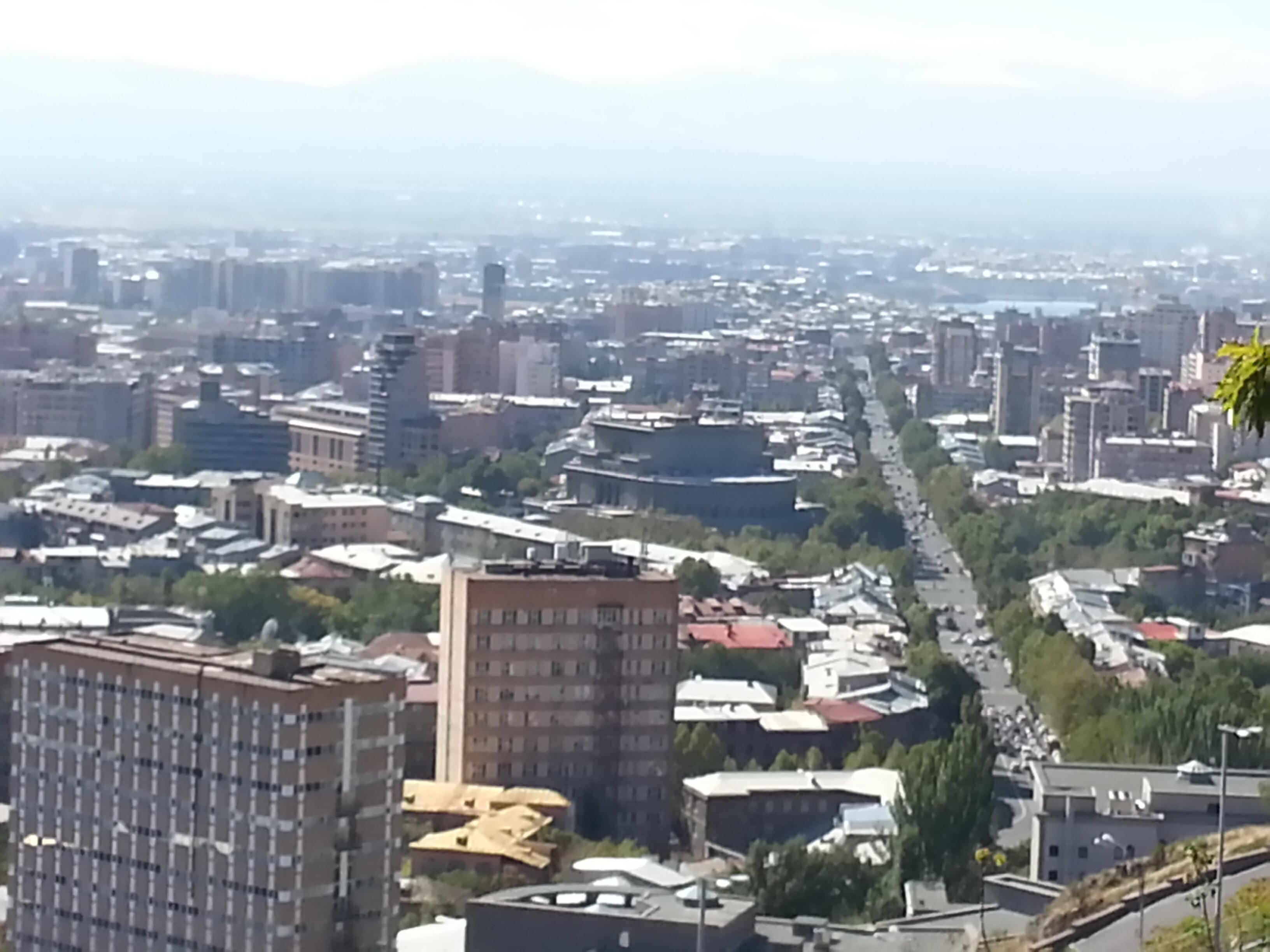 Jereván