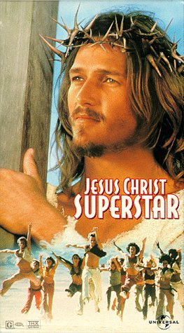 jesus_superstar.jpg